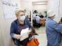 Alegeri locale în Rusia. Milioane de ruși sunt așteptați la urne, într-un climat socio-politic tensionat