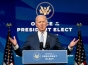 Alegeri SUA: Congresul a confirmat victoria lui Joe Biden ca al 46-lea presedinte american