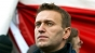 Aleksei Navalnîi a ieșit din comă