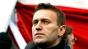 Aleksei Navalnîi va ieși treptat din greva foamei. Nu-și mai simte nici brațele și nici picioarele