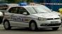 Alertă în România. Un bărbat ademeneşte cu dulciuri copii să urce în maşina sa. A fost sesizată Poliţia