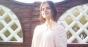 Alexandra Macesanu s-a eliberat din sarma si lantul cu care era legata: A fost la un pas sa iasa din casa lui Dincă