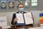 Alexandru Nazare anunta constructia unui spital de urgenta regional la Iasi in valoare de 250 de milioane de euro