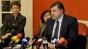 Alexandru Rafila: Cele două elemente care pot duce la evitarea în România a unui scenariu similar cu cel din Italia