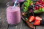 Alimente care ajută la ameliorarea alergiilor