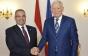 Ambasadorul Egiptului avertizează România: Nu mutați ambasada la Ierusalim!