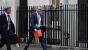 Ambasadorul Marii Britanii în Iran a fost arestat