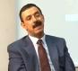 Ambasadorul Palestinei, despre gafa lui Dancila: Incearca sa joace un joc pe care nu-l poate juca