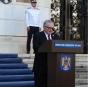 """Ambasadorul SUA la Bucuresti, Adrian Zukerman, acuza """"prejudicii produse de fostul Guvern"""" in ceea ce priveste combaterea traficului de persoane"""