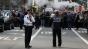 Amenințare cu bombă la CNN. Sediul televiziunii a fost evacuat