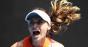 Ana Bogdan, calificată în finala turneului ITF de la Saint-Etienne