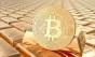 Analiză financiara: Criptomonedele se prăbusesc una după alta! Bitcoin genereaza deșeuri electrice uriașe