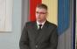 Analiza de caz: Puterea il tine pe inspectorul sef al ITM Satu Mare in functie in ciuda dosarelor de cercatare. Plus 780.000 de euro in cont