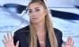 Anamaria Prodan a postat pe rețelele sociale mesajele și mailurile dintre ea și Laurențiu Reghecampf!