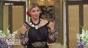 Anamaria Prodan și-a dat demisia de la PRO TV în direct