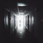 Anchetă la Spitalul de Urgență din Focșani după ce o fetiță de 5 luni a murit de pneumonie, la câteva ore după ce a fost diagnosticată cu roșu în gât