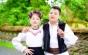 Anchetă în Maramureş în cazul celor 2 copii care cântă în noua melodie electorală pro-PSD