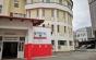 Anchetă penală în curs în scandalul pacienţilor cu COVID-19 sedaţi şi legaţi de pat la un spital din Sibiu