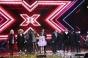 """Andrada Precup este câștigătoarea X Factor-sezonul 9. """"Vocea nevazatoare""""  si-a adjudecat Marele trofeu in valoare de 100.000 de euro"""