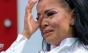 """Andreea Mantea a izbucnit în lacrimi în direct. """"Gata, s-a terminat!"""""""
