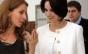 """Andreea Marin a umilit-o pe Mihaela Rădulescu la TV: """"Încă nu am ajuns la fermă. E doar un vis, nu oricine poate să-l atingă cu mâna"""""""
