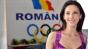 Andreea Răducan, noul președinte al Federației Române de Gimnastică