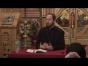Andrei Caramitru, pus la punct de un preot din Anglia: Securistii din USR-PLUS si Fecioara Maria
