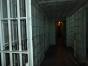 Angajat al Penitenciarului Rahova reținut când primea 12.000 de euro ca să bage droguri și telefoane în închisoare