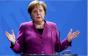 Angela Merkel ar putea fi următorul președinte al Consiliului European