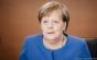 Angela Merkel îi imploră pe nemţi să stea în casă. Germania se confruntă cu cea mai mare provocare după cel de-al Doilea Război Mondial
