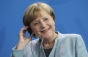 Angela Merkel ironizează abordarea Theresei May în negocierile pe tema Brexit