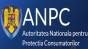 ANPC: Companiile preferă să înşele consumatorii, întrucât sancţiunile sunt prea mici