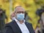 Antonel Tănase, secretarul general al Guvernului, a demisionat la cererea premierului interimar Nicolae Ciucă