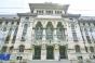 Anunt-bomba! Traian Basescu nu exclude sa candideze pentru Primaria Capitalei