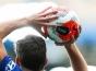 Anunt oficial: Reincepe sportul in Romania! Conditiile comunicate astazi