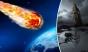 Anuntul NASA: Un asteroid masiv se apropie de Pamant