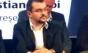 Apocalipsa din Sectorul 5 - Liberalii condamna incompetența, neputința și batjocura administrației Florea
