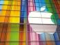 """Apple lucrează cu Casa Albă pentru a lansa aplicaţia """"COVID-19"""". Soluţia găsită pentru cei ce folosesc Windows şi Android"""