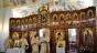 Arhiepiscopul Sucevei și Rădăuților ÎPS Calinic confirmat cu COVID la o saptamana dupa ce cancelarul sau a murit de aceeasi boala
