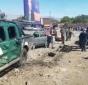 Armata americană a început retragerea din Afganistan