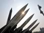 Armata americană dislocă în Coreea de Sud componente ale apărării antirachetă