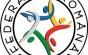 Articolele tendenţioase din GSP creeaza isterie. Angajaţii Federaţiei Române de Judo, ţinta ameninţărilor cu bătaia: Stergem cu voi pe jos şi o să vă smulgem unghiile din carne!