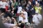 Ashleigh Barty se iubește cu băiatul de mingi! Cine e prietenul liderului WTA