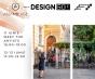Assamblage - în Romanian Design Week #DesignGo:  expoziție temporară de bijuterie contemporană, ceramică, gravură și ilustrație!