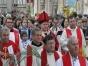 Astazi catolicii sarbatoresc Floriile