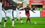 Astra Giurgiu a produs marea surpriză și s-a calificat în finala Cupei României. Un fotbalist a ajuns la spital, Dan Petrescu s-a certat cu un reporter