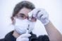 AstraZeneca: Simptomele unei posibile tromboze la care trebuie să fie atenți cei vaccinați