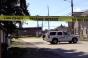 Atac armat în Canada. Bilanţ: 4 morţi, iar suspectul a fost arestat