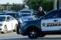 Atac armat în SUA. Un polițist a murit și alți șase au fost răniți