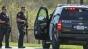 Atac armat în Texas. 5 persoane au murit, inclusiv atacatorul. 21 de răniți